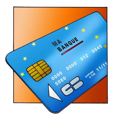 Carte Bancaire Moins De 18 Ans.A Partir De Quel Age Est Ce Que Je Peux Avoir Une Carte Bleue