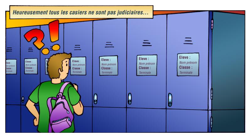CASIER-JUDICIAIRE1