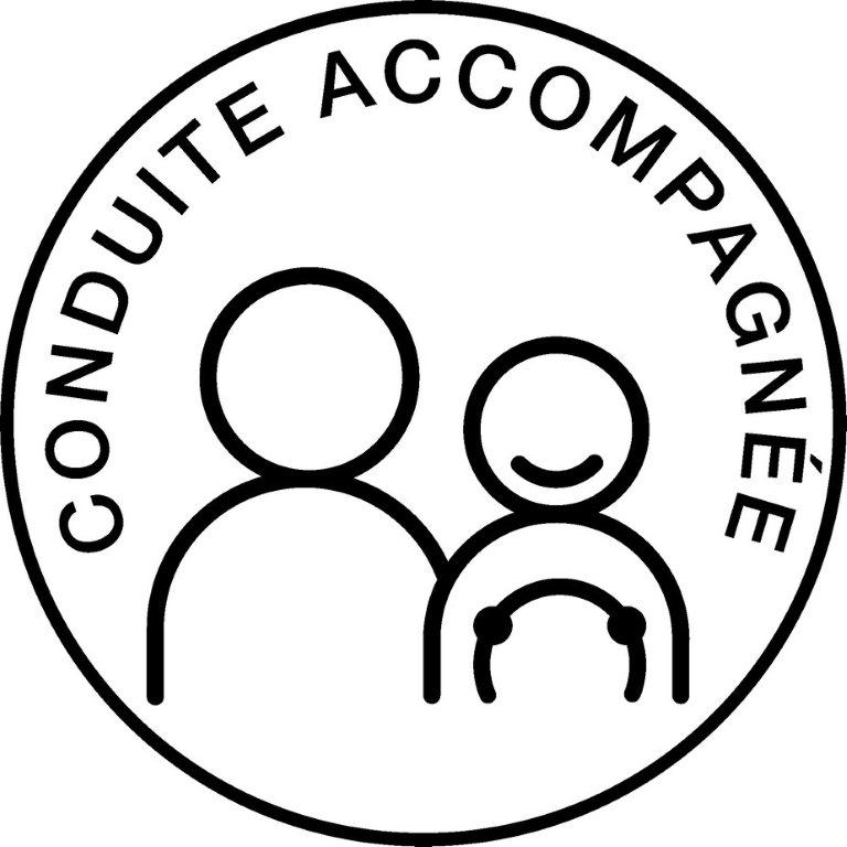CONDUITE-ACCOMPAGNEE