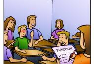 PUNITION-ET-SANCTION-DISCIPLINAIRE-14-08-2009