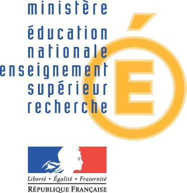 logo_educ_ensup[1]