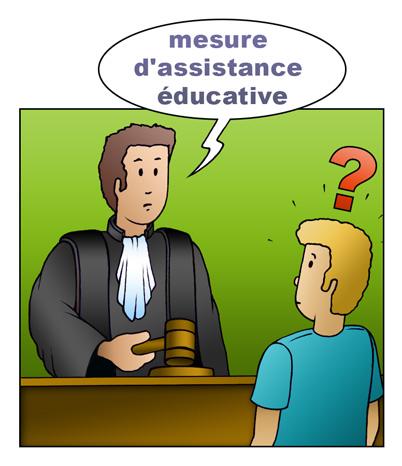 qdls_assistance_educative_ok