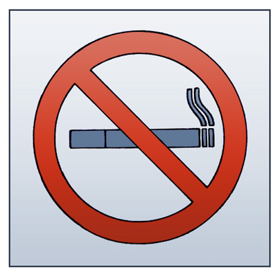 qdls_cigarette_01-ok