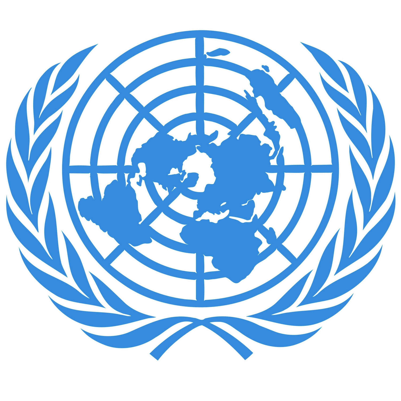 organisation-des-nations-unies