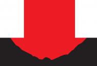 Logo-vendee-2009