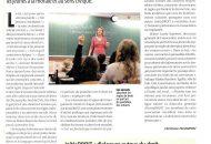 article-maires-de-france-dec-2016-page-001