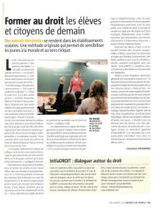 article-maires-de-france-dec-2016-page-001