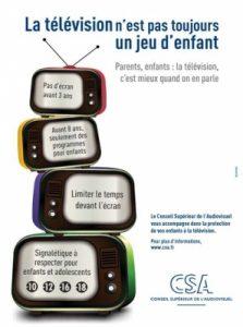 la-protection-des-tout-petits_thematique_full