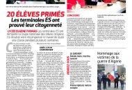 le_quesnoy_avesnes_63440_ques