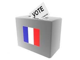 Le vote tour complet d un bureau de vote initiadroit
