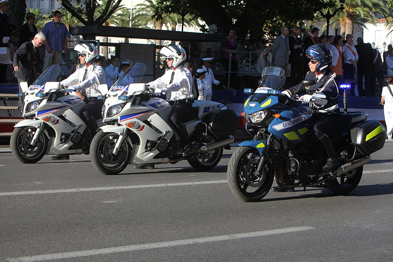 800px-Police_and_gendarmerie-IMG_9240