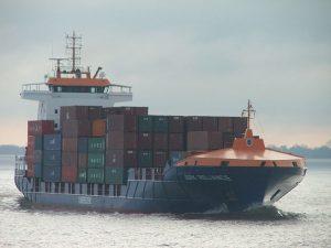 transport-maritimes-300x225-2